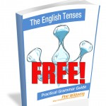 free grammar ebook