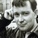 joe orton reading comprehension