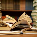 different genres of fiction list
