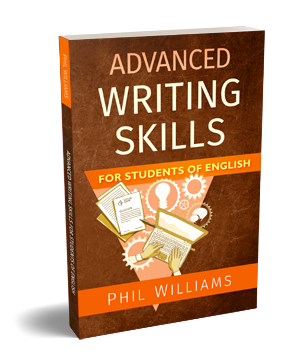 advanced writing skills guide