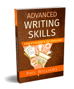 writing skills book